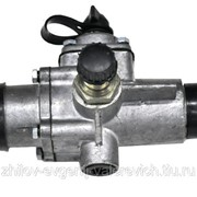 Регулятор давления (80-3512010) МТЗ фото