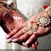 Свадебные церемонии в Инди фото