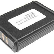 Аккумулятор (Для AT65i) фото