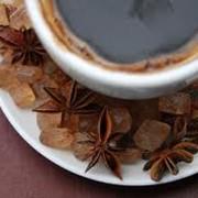 Кофе растворимый фото