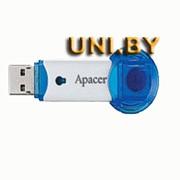 USB флэш Apacer USB2.0 2Gb AH225 фото
