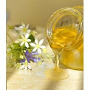 Цветочный мед фото