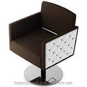 Парикмахерское кресло Panda Comodo фото
