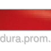 Инфракрасный обогреватель 30cм х 90см окантовка алюминиевый багет фото