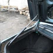 Амортизатор багажника 380N XMQ6127(29) 500-180-380N 5408640-001L5 фото