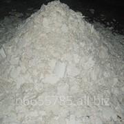 ЦЕЛЛЮЛОЗА вторичная, сульфитная 100% -беленая фото