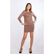 Платье модель 034 фото