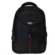 Рюкзак с отделением для ноутбука 8013 фото