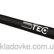 Spectra защита пера с лого черная C1350026 фото