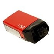 Интегрируемое оборудование для маркировки e10-i52, e10-i81, e10-i141 фото