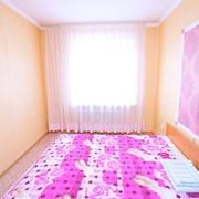 3-х комнатная квартира фото