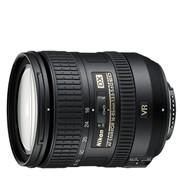Объектив Nikon AF-S 16-85mm f/3.5-5.6G ED VR DX фото