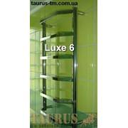 Полотенцесушитель Luxe фото