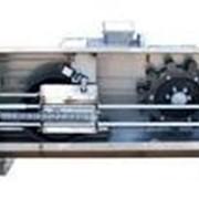 Приводная станция мотор-редуктор 1,5 кВ, 230/400 V, 50/60 Hz / арт. 10022000 / фото