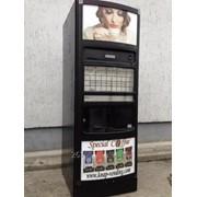 Автоматы торговые горячих напитков Bianchi Lei 700 фото