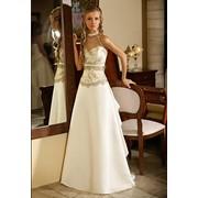 Платье свадебное Odrie фото