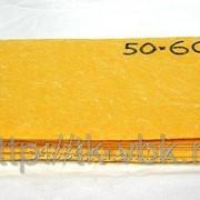 Салфетка вискозная 50х60 см пл160гр фото
