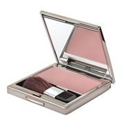 Румяна компактные Shimmering Gloss фото