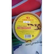 Мед гречишный 750 гр фото