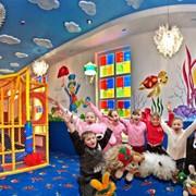 Детская комната, дети, карпаты, трускавец, сходница фото