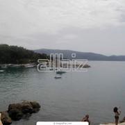 Туризм и отдых на море. фото