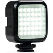 Накамерный свет Powerplant LED 5006 LED-VL009 фото