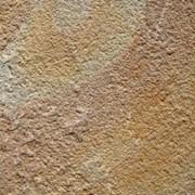 Песчаник желтый фото