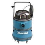 Промышленный пылесос Makita 449 фото