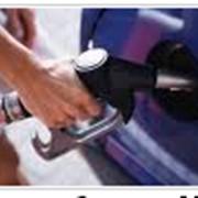 Бензин Аи-80 фото