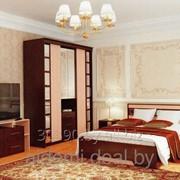 Спальня Эдем-3 фото