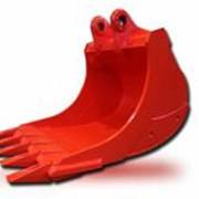 Детали гусеничной ходовой, Запасные части к спецтехнике - Caterpillar, Komatsu. Ковши для экскаваторов, фронтальных погрузчиков. фото