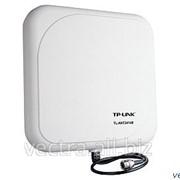 Антенна TP-Link 2,4ГГц внешняя направленная 14дБи (TL-ANT2414B) фото