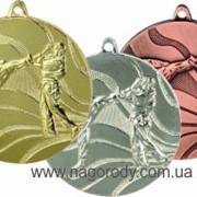 Медали тематические на заказ фото