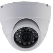 Видеокамера IDR-4399SH20 фото