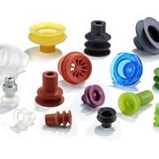 Присоски вакуумные и компоненты Morali GmbH фото