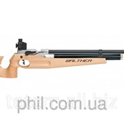 Пневматическая винтовка Walther LG 400 Universal фото