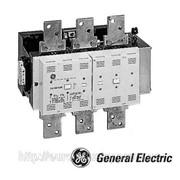 700/550/311/220DC/AC Контактор CK11CE311N 280 кВт 380В кат. 220-250В50Гц/DC 133288 General Electric 3482843 фото