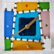 Часы настольные интерьерные S-02-06 фото