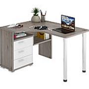 Компьютерный стол Мэрдэс СР-132С фото