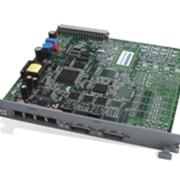Конвертер интерфейсов FlexCON-TDMoE фото