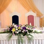 Рестораны Кишинева -DIVA Banquet House фото