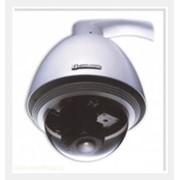 Видеокамеры день-ночь EPTZ-3000 фото