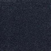 Ковролин Ideal Echo 893 синий 4 м нарезка фото