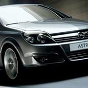 Автомобили Opel Astra NEW Донецк фото