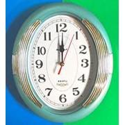 Часы 064080 Империя настенные фото