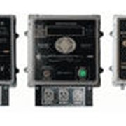 Приборы для измерения разных сред ДНЕПР-7 фото