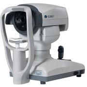 Авторефкератометр электронный RC-5000 фото