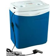 Автохолодильник Campingaz Powerbox TM 28 L Classic фото