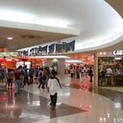Центры торговые фото