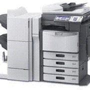 Устройство многофункциональное полноцветное Toshiba e-Studio2020c фото